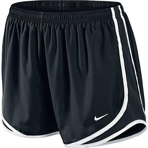 NIKE Short de sport pour femme New Tempo Noir noir/blanc 36 Nike http://www.amazon.fr/dp/B0059CM3NG/ref=cm_sw_r_pi_dp_ucTGwb164DXCH
