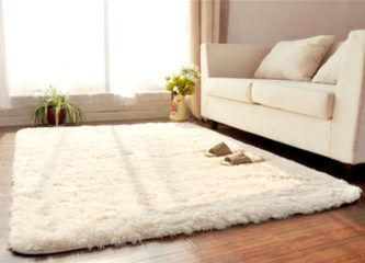 carpet for bedroom. Buy Wholesale New Fashion Living Dining Car Flokati Shaggy Rug Anti skid  Carpet Seatmat Brand Soft For Bedroom Online From China Best 25 for bedrooms ideas on Pinterest Grey carpet