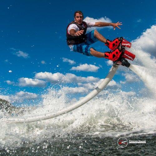 Hyrdro Fly Gold Coast
