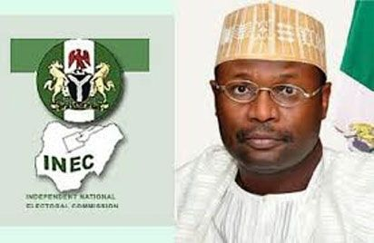 Lagos bye-election: INEC presents certificate of return to winner