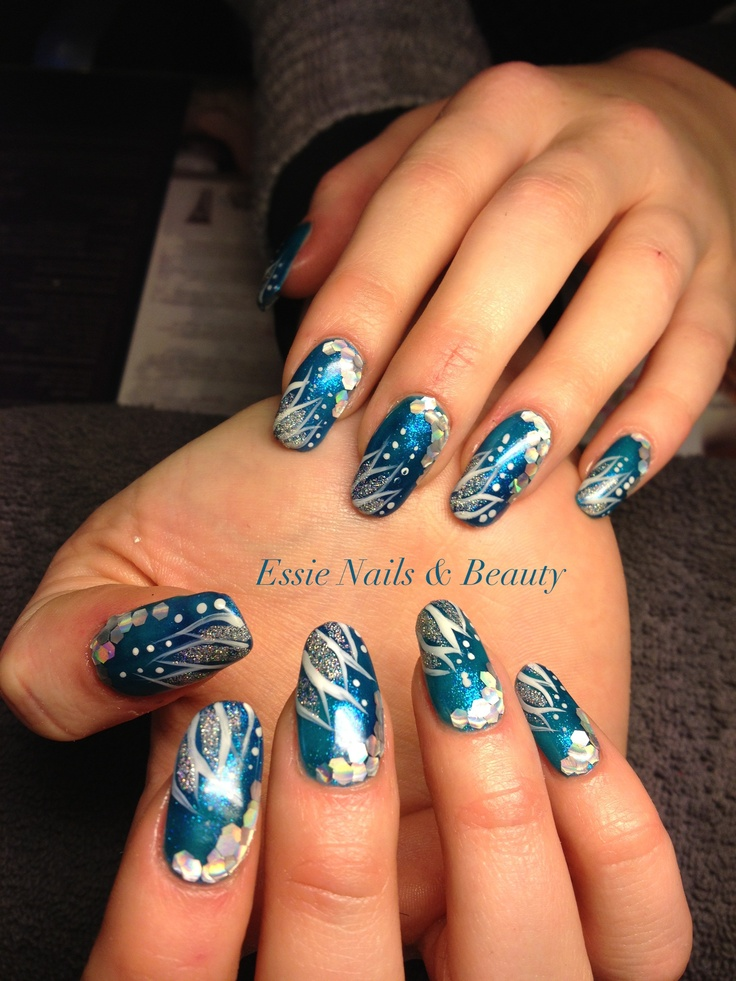114 best bio sculpture gel nail art images on pinterest 114 best bio sculpture gel nail art images on pinterest beautiful blouses and braids prinsesfo Gallery