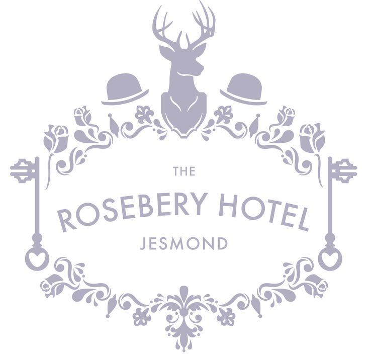 Restaurants And Cocktail Bars In Jesmond Newcastle