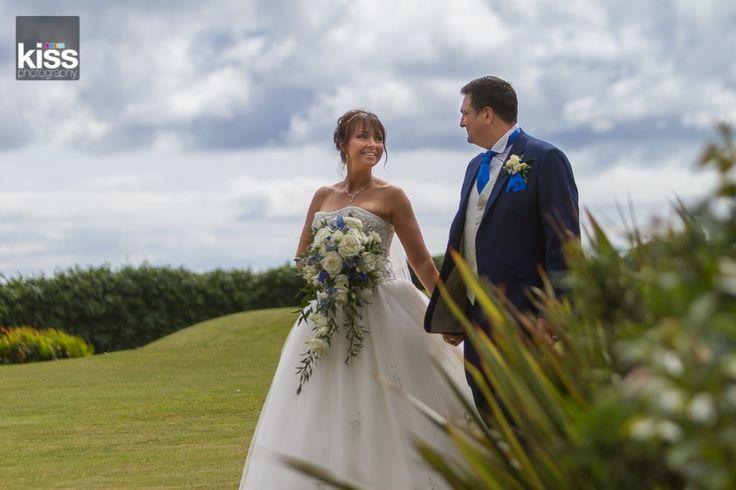 carlyon-bay-wedding-photography-2385