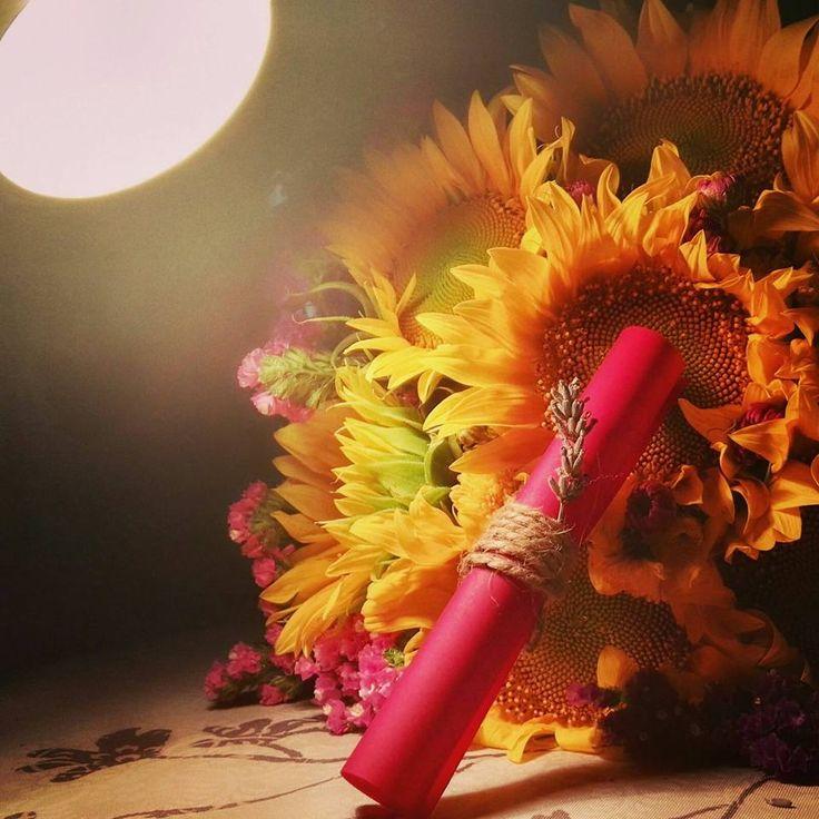 Scrisori pe hartie de calc #messages, love #gift #ideas, #envelopes, #invitations, #elegant, #letters #scrisori, #mesaje #caligrafie, #dragoste, #lavanda