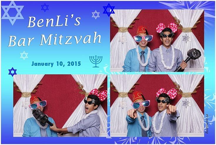 Celebration Banquet Hall Toronto Bar Mitzvah_0028.jpg