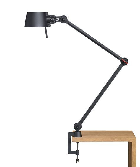 Bolt Lamp Collection By Tonone