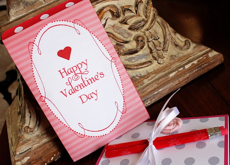 121 best VALENTINE\'S DAY AND LOVE images on Pinterest | Ideas for ...