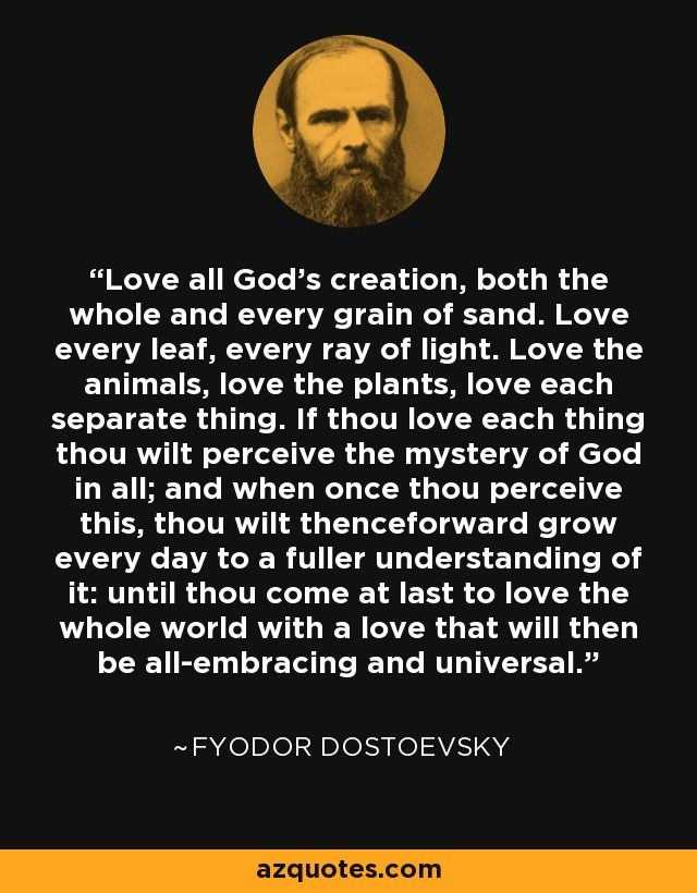 fyodor dostoyevsky the idiot pdf