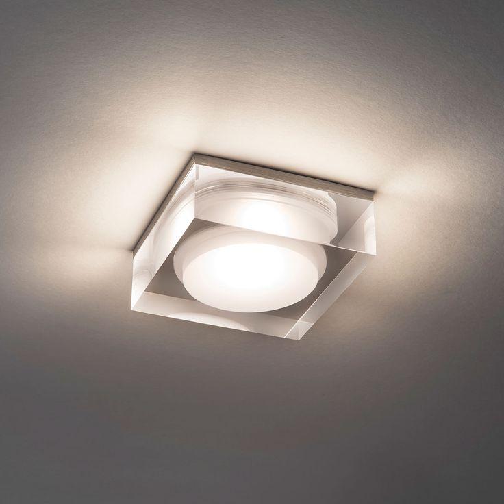 best 50 luxury lighting images on pinterest luxury lighting led