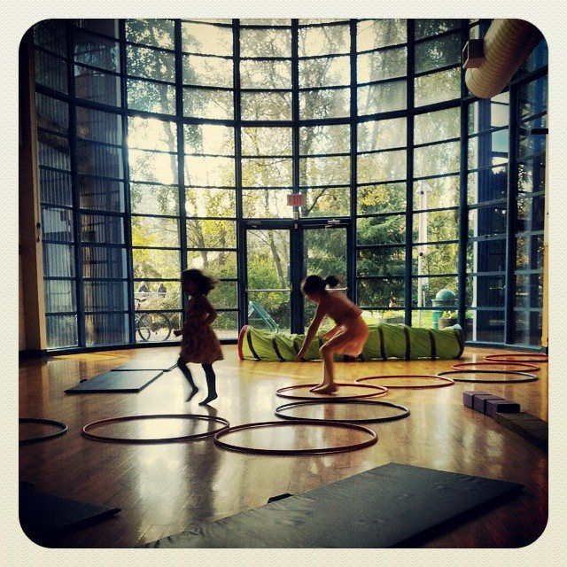 Dance like a kid again...DANCEPL3Y class every Monday night at the John Braithwaite Community Centre in North Vancouver! #dance #dancers #danceclass #fitness #fun #life #awesome #confidence #challenge #positive https://www.facebook.com/events/350487561818429/?ref_dashboard_filter=upcoming