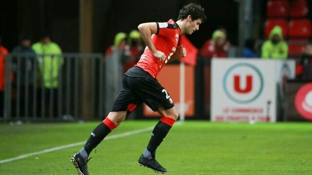 Ligue1: Rennes - Guingamp #Betting Preview  http://lg1.fr/rennes-guingamp-preview-4/   #bettingtips #speltips #oddstips
