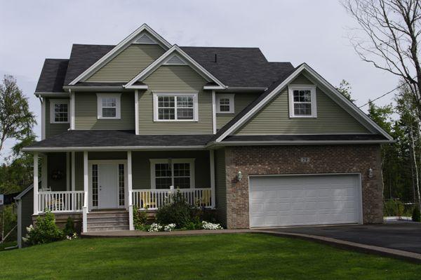 35 best exterior house images on pinterest exterior colors