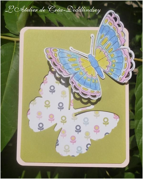 carte-Marianne-Design-Collectables--Tiny-s-butterfly-1.jpg (600×750)