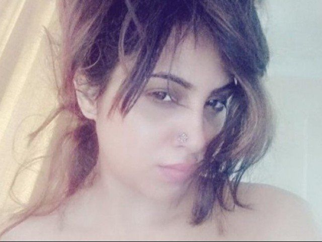 Arshi's family hails from Afghanistan but they migrated to Bhopal when she was four.    Arshi Khan. PHOTO: Instagram    Indian actor and m...