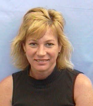Mary Ryan, 49, last known address of Philadelphia, is wanted by the Montgomery County Sheriff's Dept. for violation of probation. If you have any information on the whereabouts of Ryan, call the sheriff's dept. Warrants Unit at 610-278-3340 or submit a tip online at http://webapp.montcopa.org/sheriff/etips/etip.asp?sheriffNav=|. Information provided by the Montgomery County Sheriff's Dept. on Dec. 8, 2012.