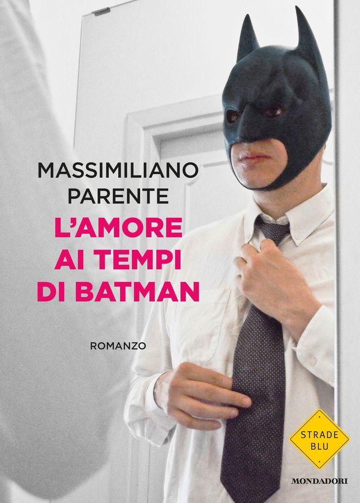 #lamoreaitempidibatman #batman #mondadori