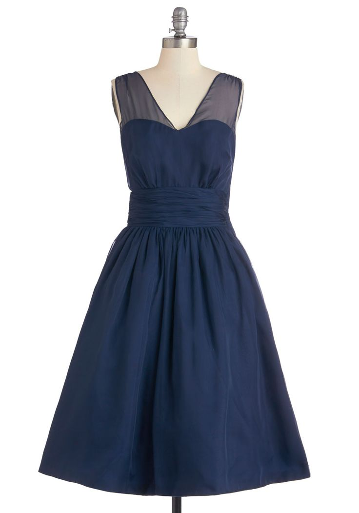 NWOT Professionally Posh Dress in Navy (4X). Love the dress but it is way too big- would love to sell or swap for a 2x. Paid $35 shipped.