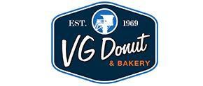 VG Donut & Bakery
