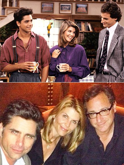 john stamos and lori laughlin relationship quiz