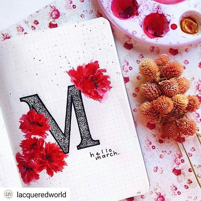 Pin By Dilan Ali On حەرفەکان Spring Floral Spring Theme Floral