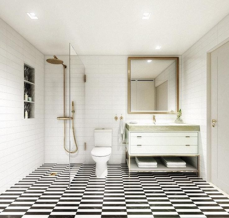 98 Best Images About Bathroom Counters On Pinterest
