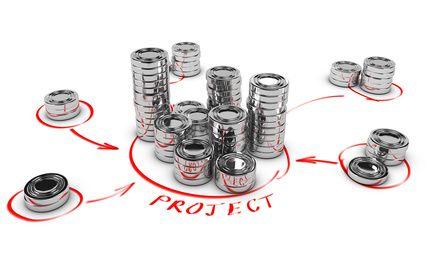 Le #Crowdfunding : Qu'est-ce que c'est ? Découvrez toutes les formes de #financement #participatif en tant que particulier ou professionnel. #Blog du #comparateur malin #CompareDabord  http://www.comparedabord.com/blog/banques-assurances/le-crowdfunding-qu-est-ce-que-c-est