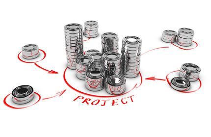 Le #Crowdfunding : Qu'est-ce que c'est ? Découvrez toutes les formes de #financement #participatif en tant que particulier ou professionnel. #Blog du #comparateur malin #CompareDabord  http://www.comparedabord.com/blog/frais-bancaires/article/le-crowdfunding-qu%E2%80%99est-ce-que-c%E2%80%99est