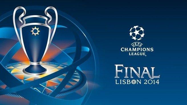 Czy wiesz, że.... 24 maja w Lizbonie odbędzie się finał Ligi Mistrzów 2014. Prawdziwe święto dla wszystkich fanów piłki nożnej nie tylko z Portugalii.  Jak obstawiacie, która drużyna wygra na Stadionie Światła w Lizbonie?