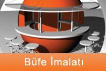 Portabal Büfe büfe imalatı, kompozit büfe kabinleri, meyve büfeler, büfe çözümleri, heykeller, peyzaj ekipmanları, şehir süsleri, figürleri şelale uygulamaları http://www.portabalbufe.com