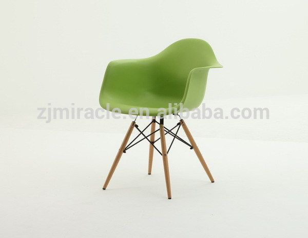 Good quality manufacture dining restaurant chairs for sale used