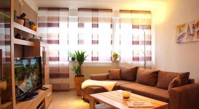 Kombinationswohnung Bochum-Linden - #Apartments - $101 - #Hotels #Germany #Hattingen http://www.justigo.co.il/hotels/germany/hattingen/kombinationswohnung-badp42-in-bochum-linden_215236.html