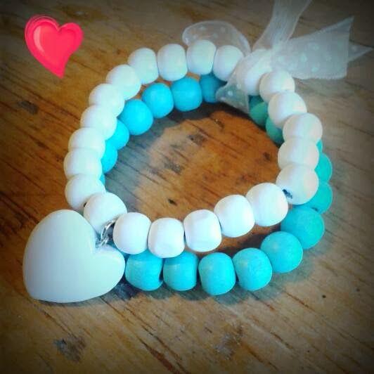 Wooden-bead-bracelet-set.jpg (532×532)