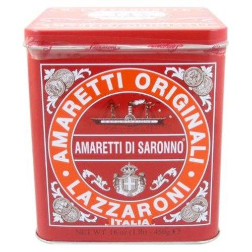 Apricot Amaretti Cookies (naturally Gluten Free) Recipes — Dishmaps
