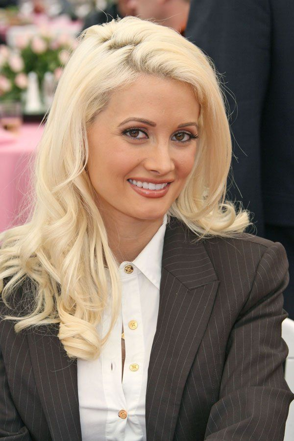 Playboy Mansion Dark Secrets — Holly Madison Shares About Drug Use, Wild Sex, Celebrity Guests | Radar Online