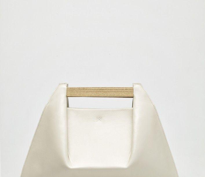 PONS handbag by agneskovacs