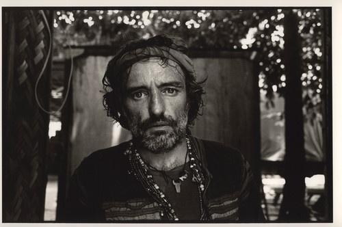 Dennis Hopper | Apocalypse Now Redux