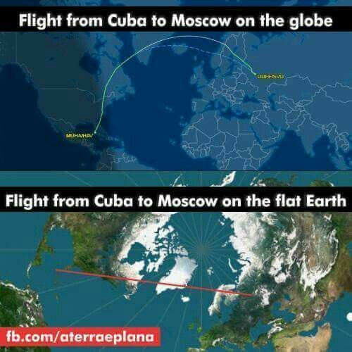 17 best Flat Earth images on Pinterest Flat earth, Conspiracy - best of simple world map flat