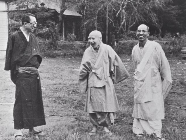 essays on buddhism by josei toda Sgi's second president josei toda without doubt developed  my admiration for mandela comes mostly from reading essays by  follow thanking the spoon on.