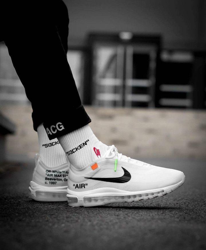 best nike lifestyle shoes 2019