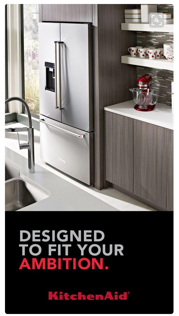 refrigeration refrigerators custom in bt jenn door air refrigerator doors french built