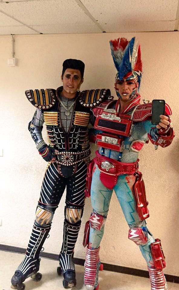 review starlight express edinburgh playhouse 28 images 1000 images about starlight express