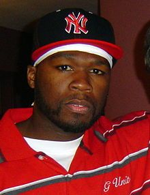50 Cent (Cropped).jpg