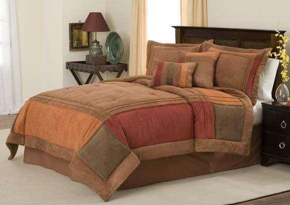 20 Best Bedspreads Images On Pinterest Bedding Sets