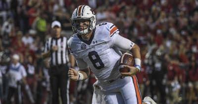 Auburn football: News analysis predictions for Texas A&M week