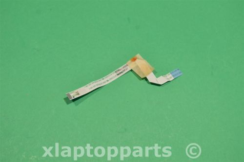 ACER ASPIRE 5520 TOUCHPAD RIBBON CABLE 0NBX00005800