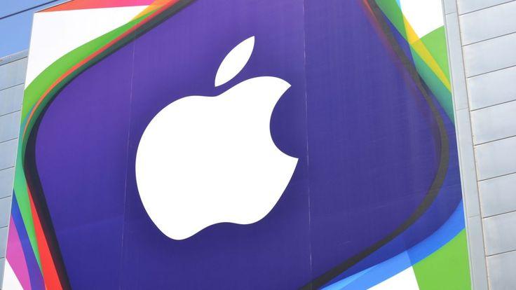 Apple IBM - Bing images