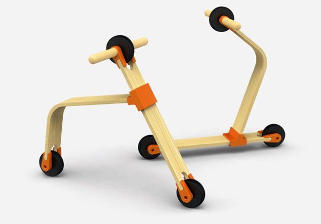 http://www.di-conexiones.com/happy-scooter-patineta-y-bicicleta-para-ninos-en-una-sola-pieza/