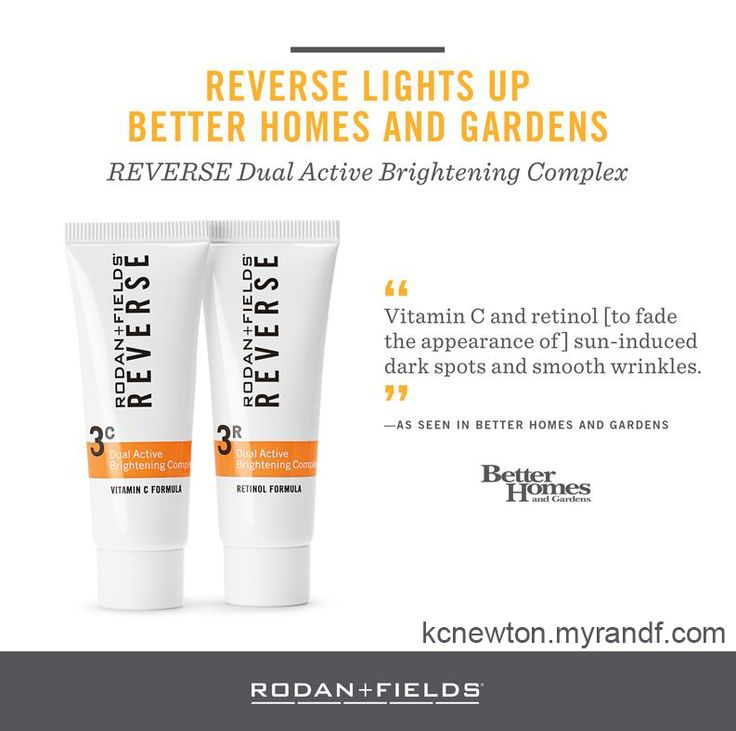 Free Press Reverse Dual Active Brightening Complex Is