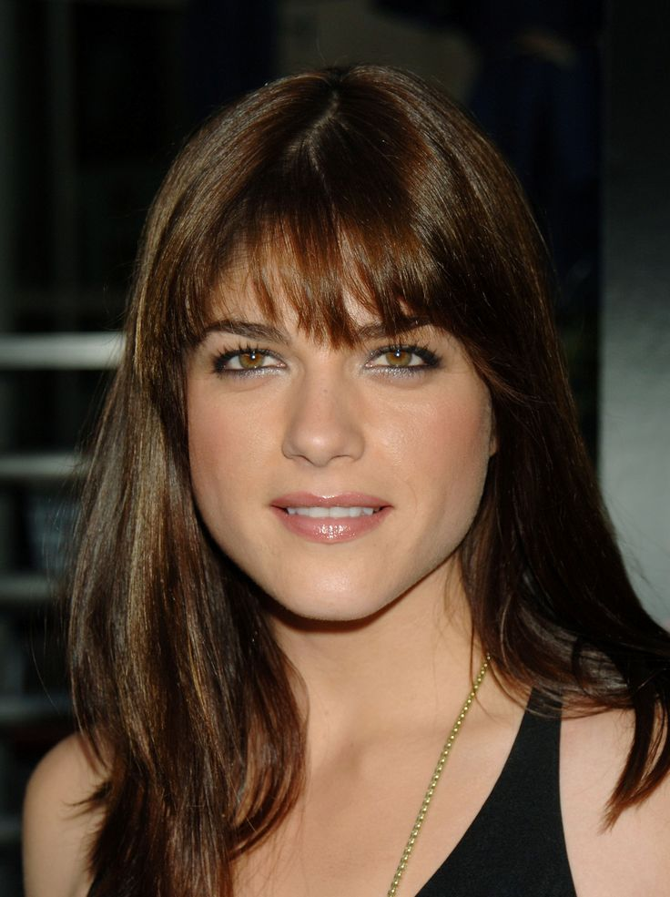 Selma Blair is an American film, television, and theater actress. Blair started…