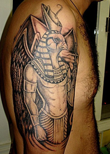 sleeves tattoo designs country egyptian tattoo egyptian tattoo sleeve ...